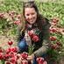 Marieke van der Plaat